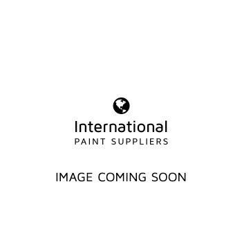 International Paint Suppliers - Custom Car Paint and