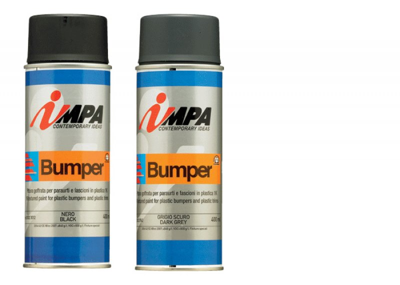 IMPA Bumper Spray Aerosol 400ml