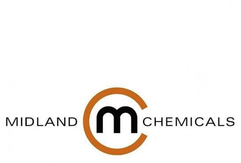 Midland Chemicals 2K Fade Out Thinners